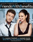 54.	Friends with benefits usually doesn't benefit you.